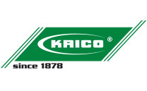 Krico Logo